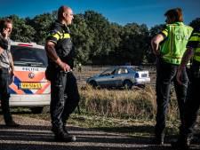 Meisje uit Katwijk zat niet in auto in Leende