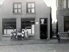 Toen Oud Gastel nog honderden bierhuizen telde; bier was gezonder dan slootwater