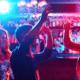 Politie bevestigt zeker 50 doden bij schietpartij in homoclub