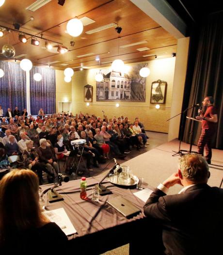Roosendaalse politiek hamert op goede communicatie rondom komst Bravis ziekenhuis