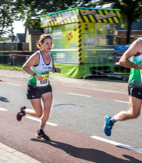 'Ideale voorbereiding' in Cranendonck voor marathonlopers
