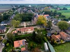 Groeten uit Meeuwen, het dorp van de Marianne Vos-rotonde