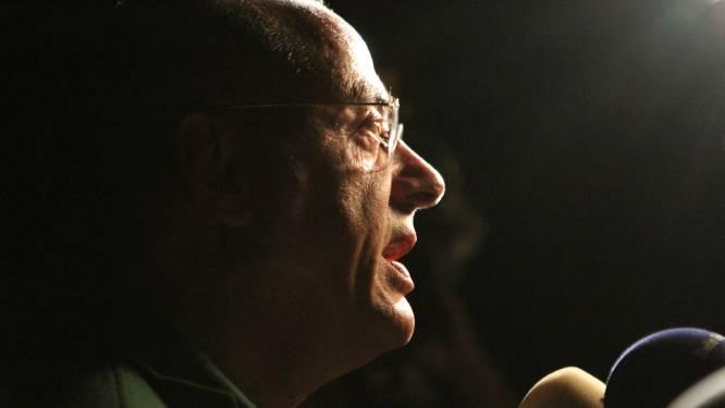 Oud-advocaat kroongetuige over aanslag De Vries: 'Ik twijfel niet wie erachter zit'