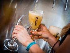 Horeca in in Oost-Nederland gefrustreerd over uitblijven gehoopte opening: 'Het voelt heel oneerlijk'