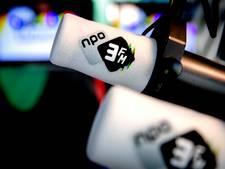 3FM gooit het roer weer om na dalende luistercijfers