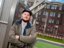 Wandelen, gezond eten, dat gáát niet als je in de shit zit: daarom geeft Den Bosch vier wijken extra aandacht