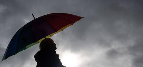 L'IRM émet une alerte jaune aux orages sur l'ensemble du pays