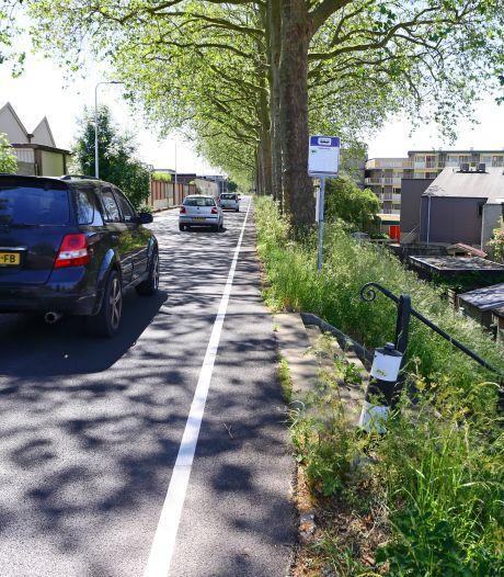 Gorcumse nieuwbouwwijk wordt hoogbouw: 'We willen geen Bijlmer aan de Linge'