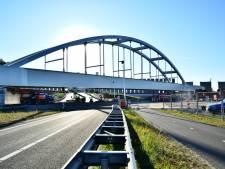 Meevaller: extra miljoenen uit Europa voor het omleggen van de Havenspoorlijn bij Rozenburg