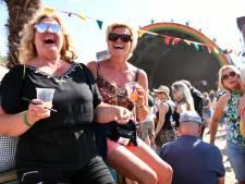 Grote festivals willen voortaan milieubewust feesten
