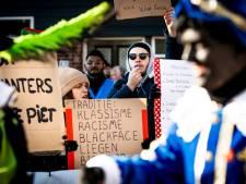 LIVE | Sfeer slaat om: harde confrontaties in Rotterdam, Eindhoven en Leeuwarden