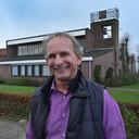 Johan Vlemmix in Landhorst.