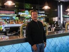 Jamie Oliver's Diner opent morgen in hartje Rotterdam