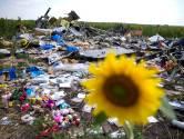 Nabestaanden MH17: nieuwe bergingsactie na vondst menselijk bot