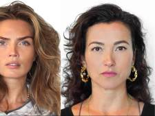 Birgit zocht 'Thelma & Louise-gevoel' en vroeg Kim als partner in crime voor Hunted VIPS