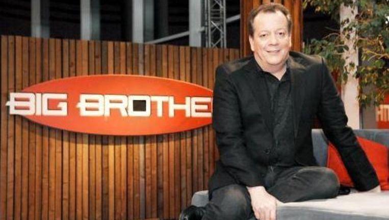 Finale Big Brother 2021 Regels / Big Brother 2021 Is Van ...