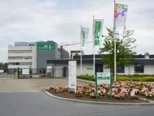 FrieslandCampina verkoopt Veghelse Nutrifeed; zeventig medewerkers naar Denkavit