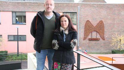 Zaterdag kerstrun in Klerken, de Vleugels sluit voorinschrijvingen af met 270 deelnemers