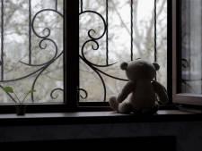 """Après les accusations d'inceste, comment protéger les enfants? """"Le sentiment de honte pousse au silence"""""""
