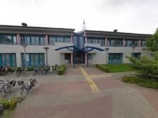 Raadsleden Kersjes en Boersma verlaten CDA Steenwijkerland vanwege 'moeizame samenwerking'