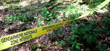 Les nouvelles fouilles pour retrouver le corps d'Estelle Mouzin sont terminées