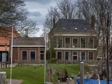 Kampen zet horeca- of sloopplannen op de Koggewerf 'on hold': eerst knoop doorhakken over de IJsselkogge