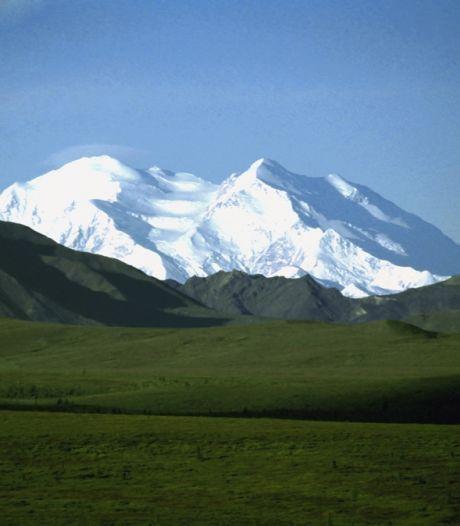 Wiskundigen: die Nederlandse berg kan er komen
