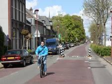 Nieuwegein wil fietsstad van het jaar worden en vraagt inwoners om hulp