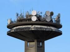 La RTBF refuse de travailler avec TF1 au sein de sa régie publicitaire