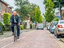 Ronde van Pijnacker gaat op de valreep toch niet door: 'We kunnen niet met iets halfbakken aankomen'