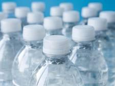 L'éco-pionnier Ecover lance une consigne pour les bouteilles en plastique