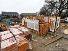 Lokaal Hellendoorn wil eigen inwoners voorrang geven op woningmarkt en dan vooral starters