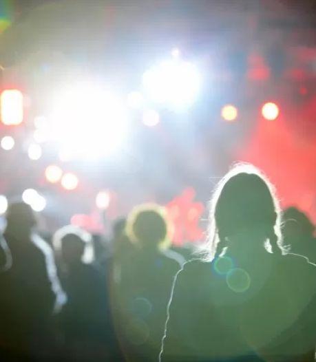 À Bruxelles, les discothèques pourront finalement aussi rouvrir le 1er octobre