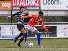 Ook senioren mogen eindelijk tegen andere clubs voetballen: 'Mijn spelers hebben er zó'n zin in'