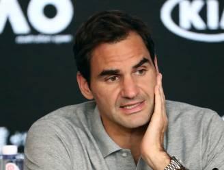 Tennisbond ATP komt met steunpakket voor toernooien en spelers