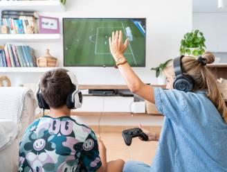 Groen licht voor fiscale ondersteuning gamingindustrie in commissie