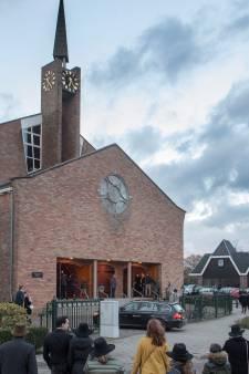 Gereformeerde kerk gaat incestgevallen in Opheusden onderzoeken