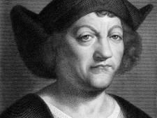 Les USA restituent à l'Italie une lettre de Christophe Colomb