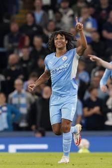 Drama voor Aké: luttele minuten na zijn eerste CL-goal overlijdt zijn vader