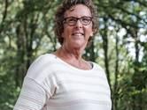 Ingrid (59) uit Doetinchem: 'Geluk gaat om aandacht geven én krijgen'