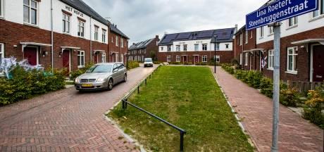 Huurders Steenbrugge zijn problemen met warmte beu en willen van het gas af: 'We zijn hier gaan wonen omdat het gasloos zou worden'