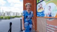 Zomervakantie start in mineur voor zwembad De Waterperels: Dieven roven duizenden euro's uit kluis