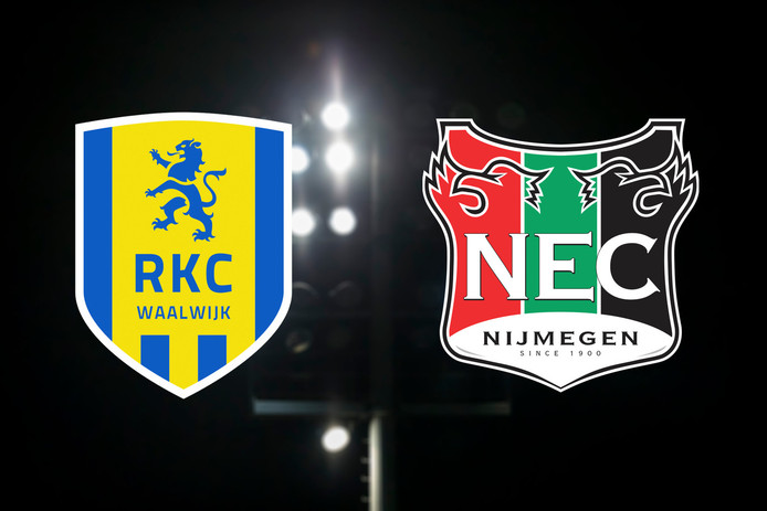 RKC-NEC