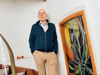 "INTERVIEW. Edel Maex, afdelingshoofd Antwerpse stresskliniek: ""Mindfulness is niet zweverig"""