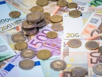 Raad van State fluit federale overheid terug over loonsubsidies