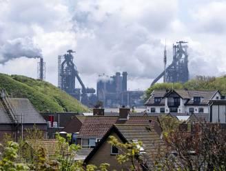 Tweede Kamer wil strengere uitstootnormen voor Tata Steel
