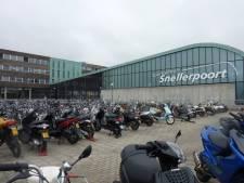 Drie dagen opvang voor 150 vluchtelingen in Woerden