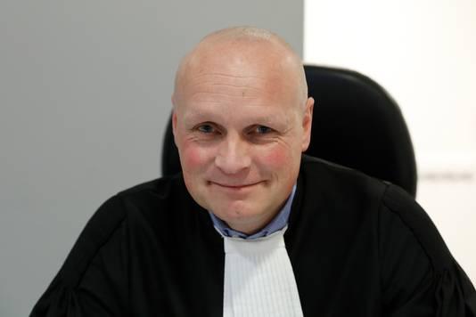Lars Stempher