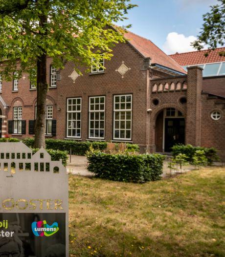 Het Klooster in Waalre; een dure boemerang