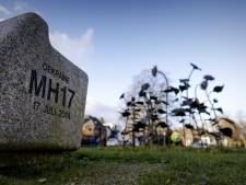 Nederland daagt Rusland voor het Europees Hof om MH17